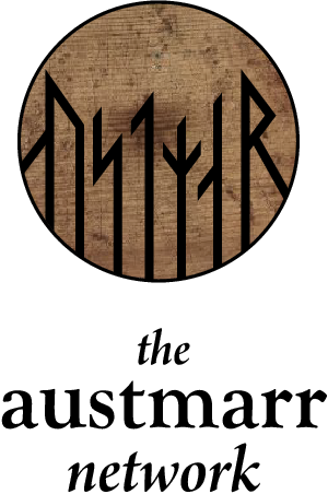 The Austmarr Network